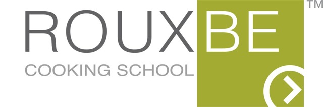 Rouxbe Online Cooking School